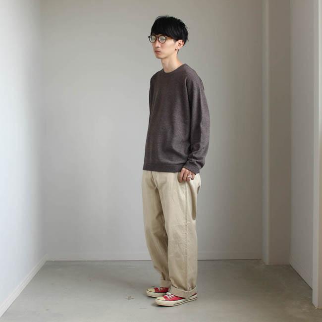 161022_style11_06