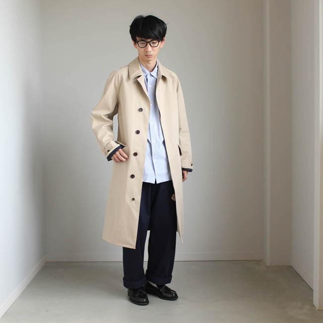 161022_style12_03