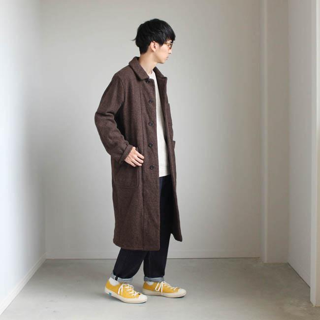 161022_style18_03