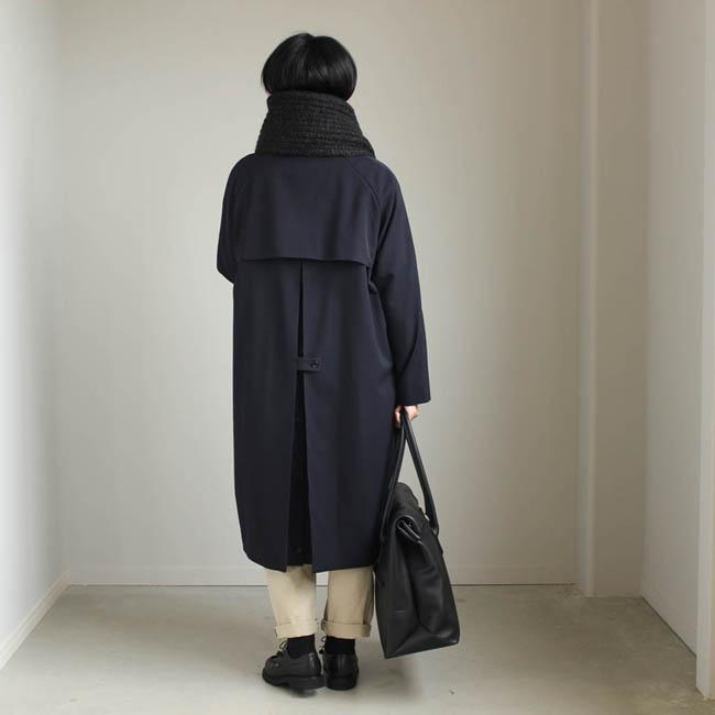 161023_style_03_03