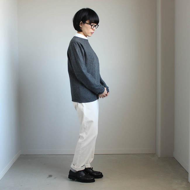 161029_style12_04