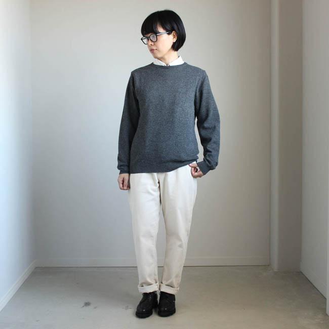 161029_style12_06