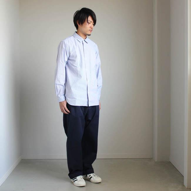 1610_16_style01_02