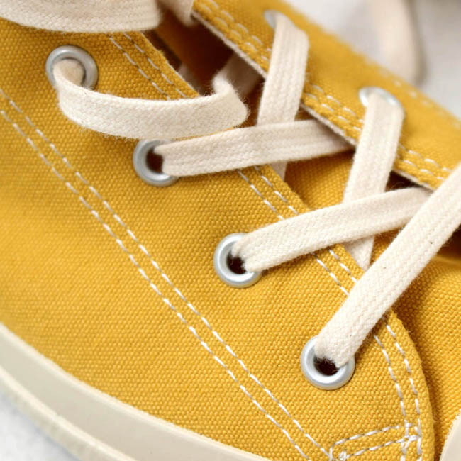 16_10_10_shoeslikepottery_03