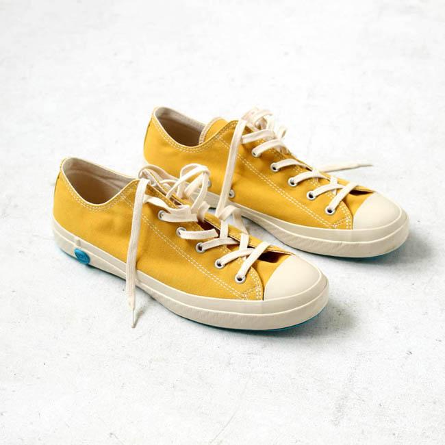16_10_10_shoeslikepottery_04