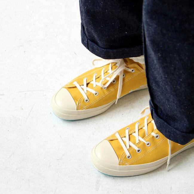 16_10_10_shoeslikepottery_06