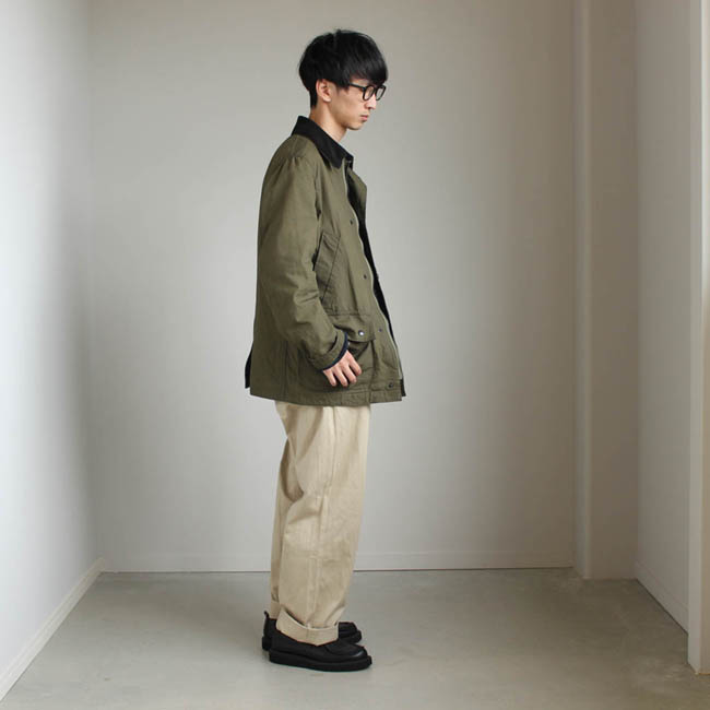 161022_style06_06