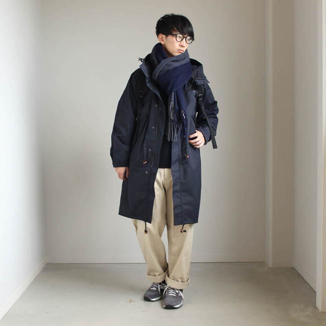 161022_style10_01
