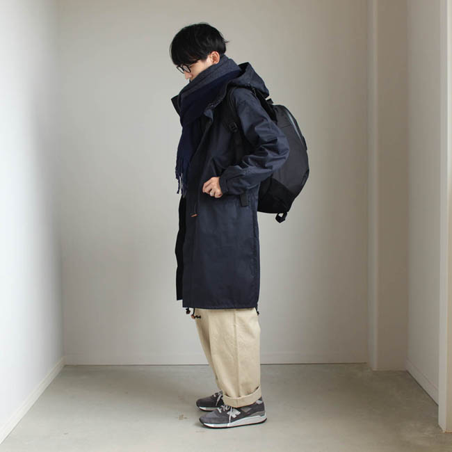 161022_style10_03