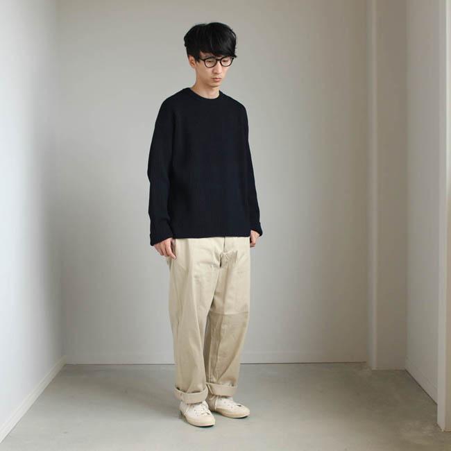 161022_style10_04