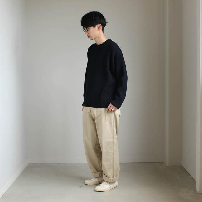 161022_style10_06