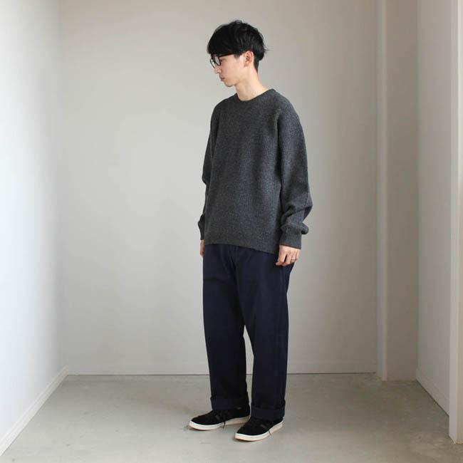 161022_style14_04