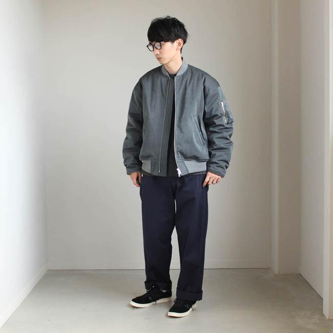 161022_style14_06