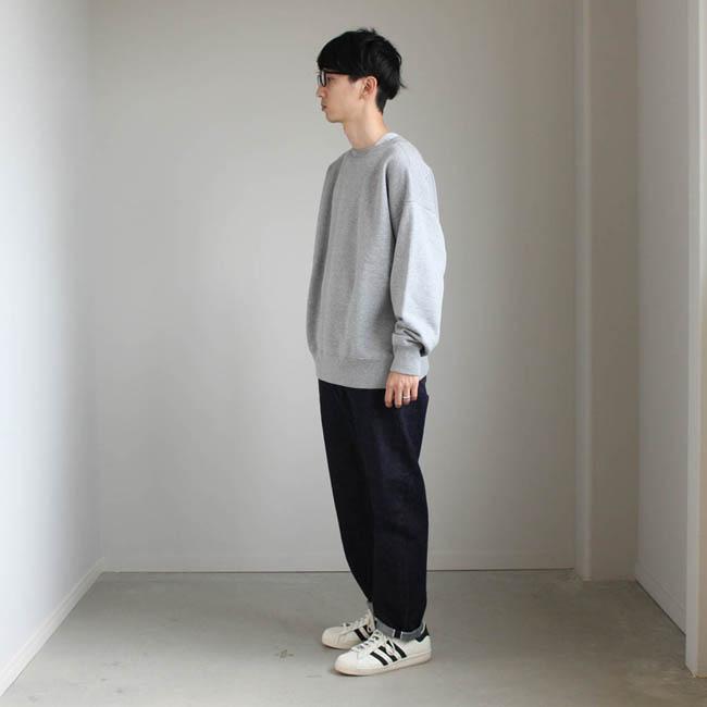 161022_style17_04