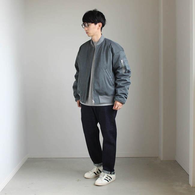 161022_style17_05