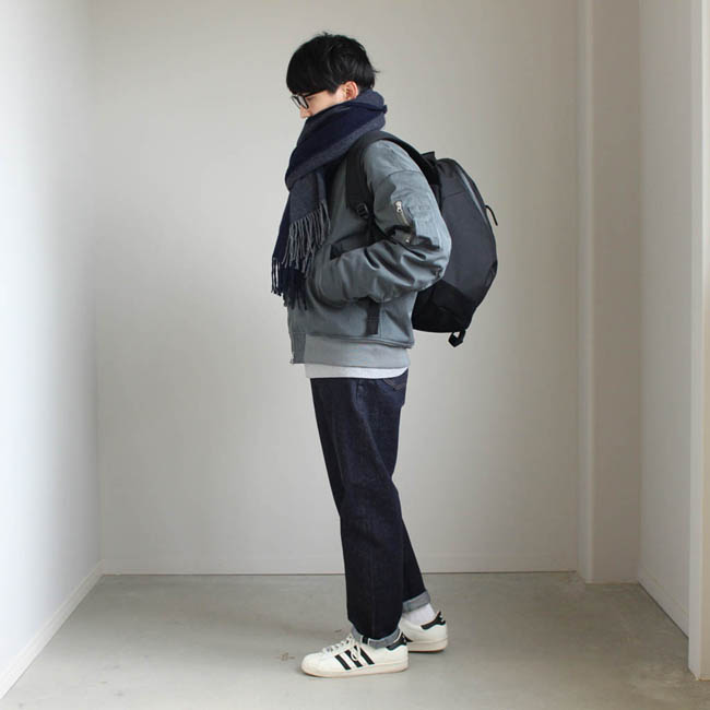 161022_style17_06