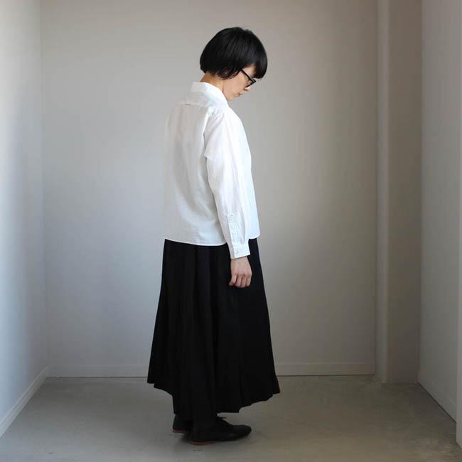 161029_style02_06