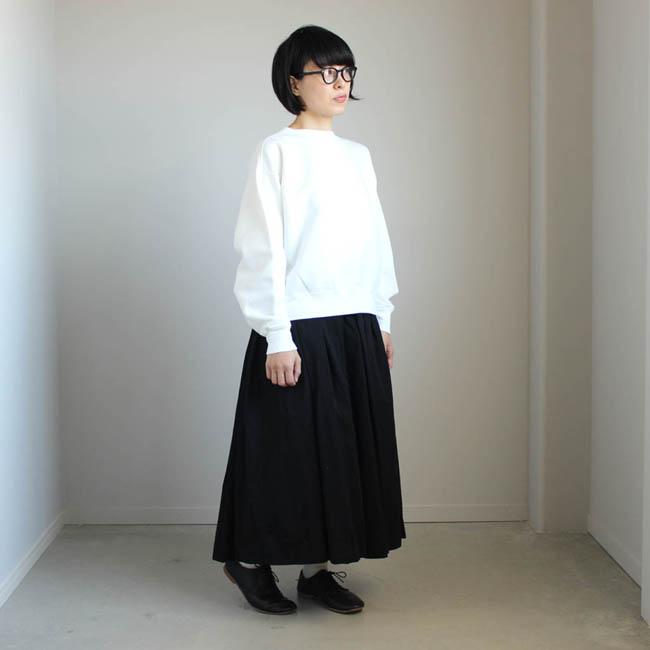 161029_style05_01