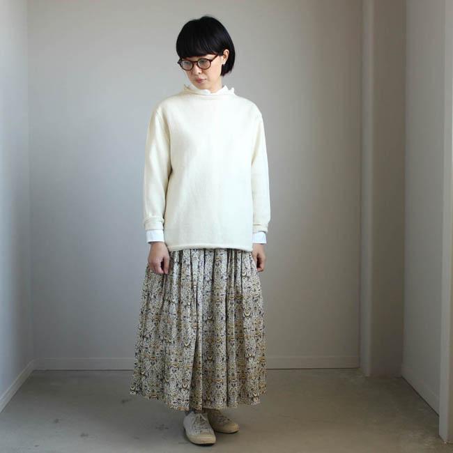 161029_style07_01
