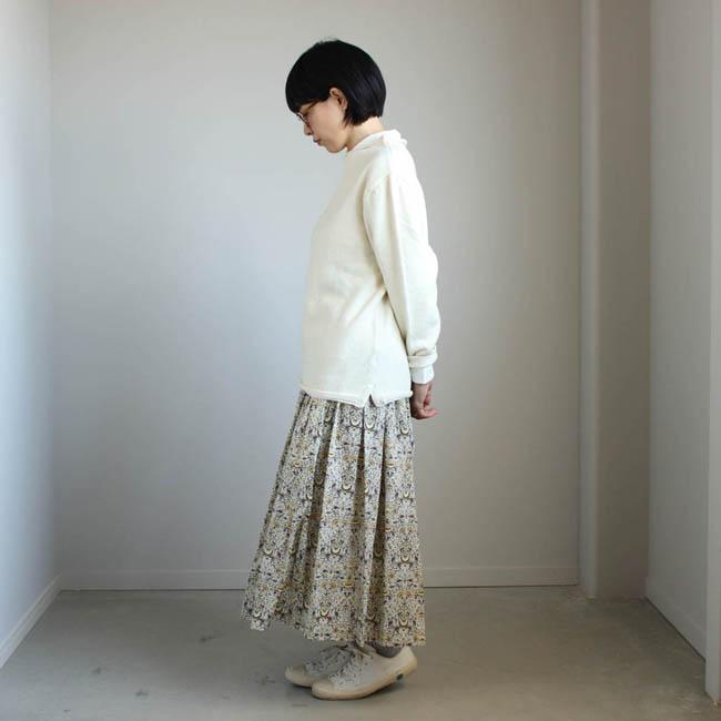 161029_style07_06