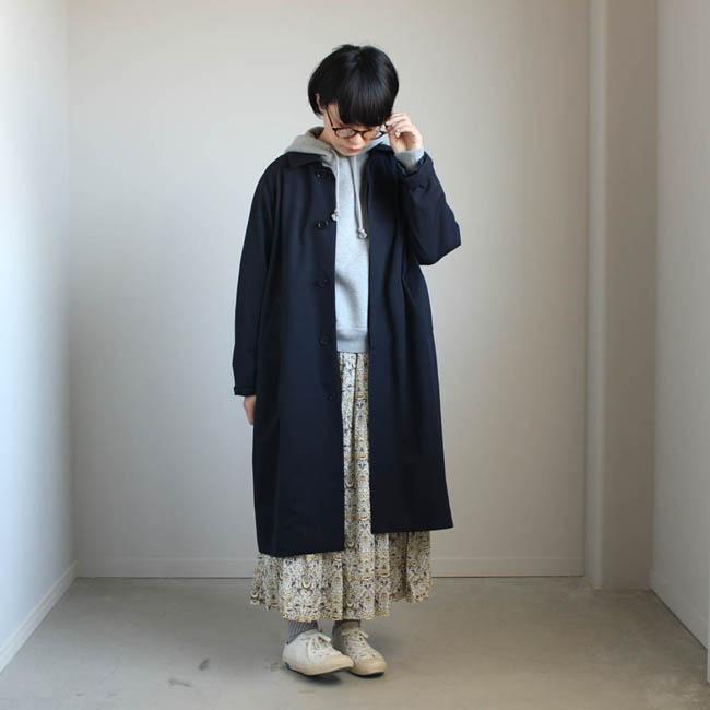 161029_style09_01