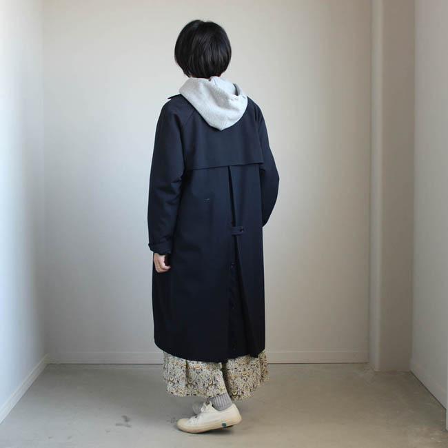161029_style09_03