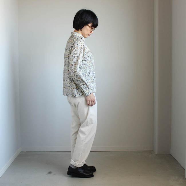 161029_style11_05