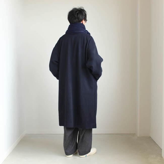 161101_style01_02
