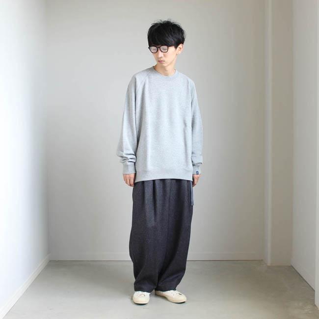 161101_style01_04