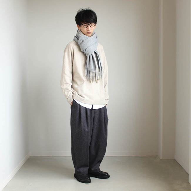 161101_style02_01