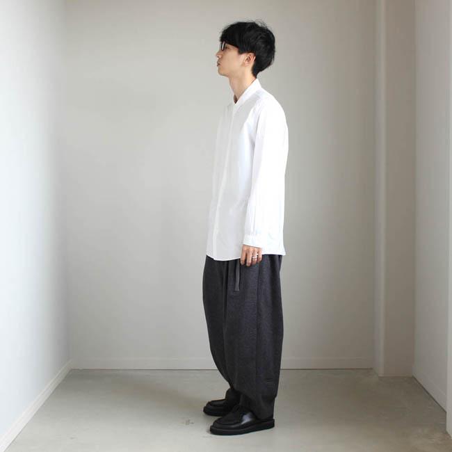 161101_style02_02