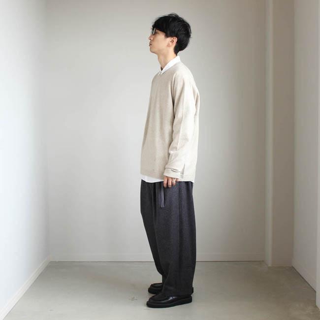 161101_style02_03