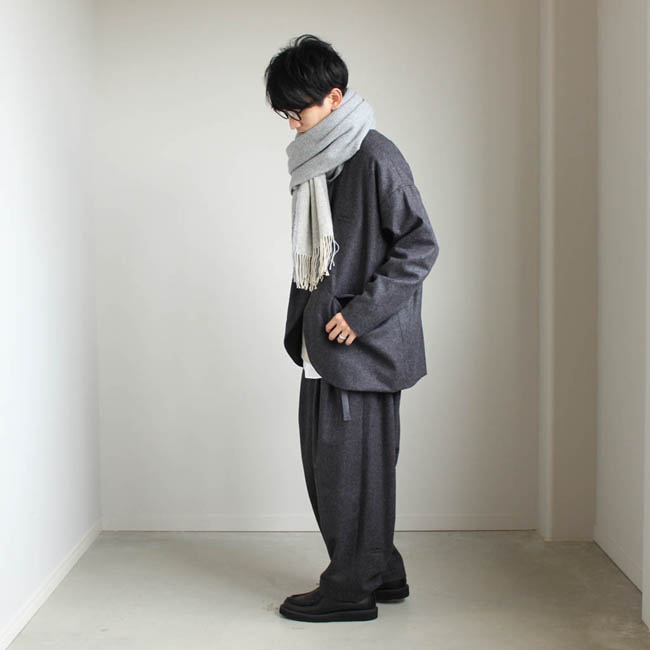 161101_style02_04
