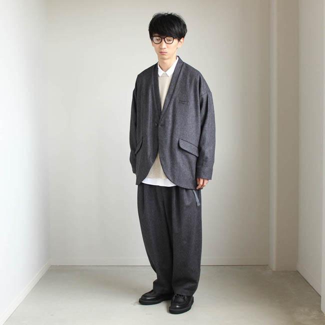 161101_style02_06