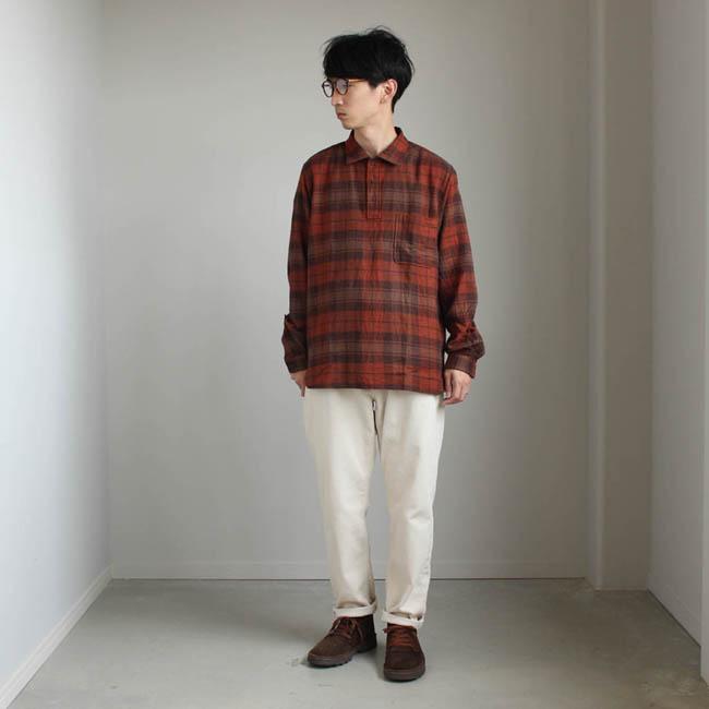161101_style03_03