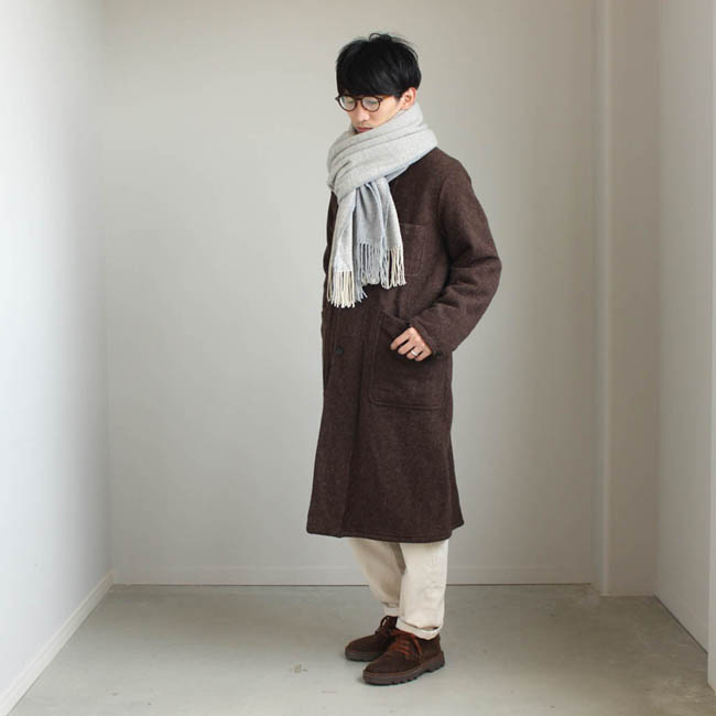 161101_style03_06