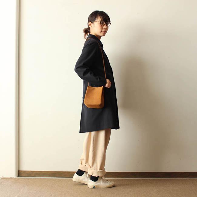 161101_style04_02