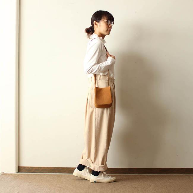 161101_style04_05