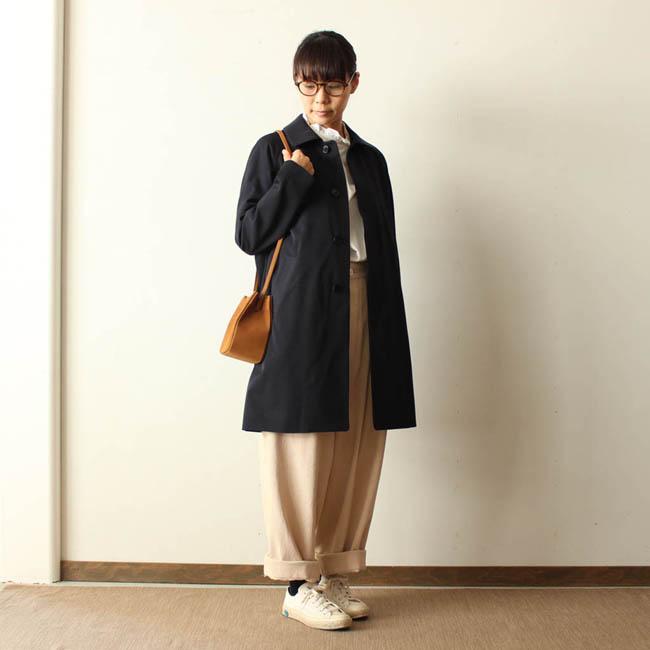 161101_style04_07