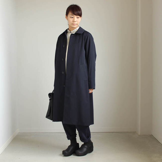161101_style08_04
