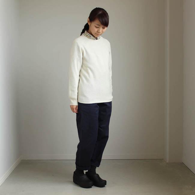 161101_style08_05