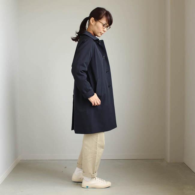 161101_style10_04