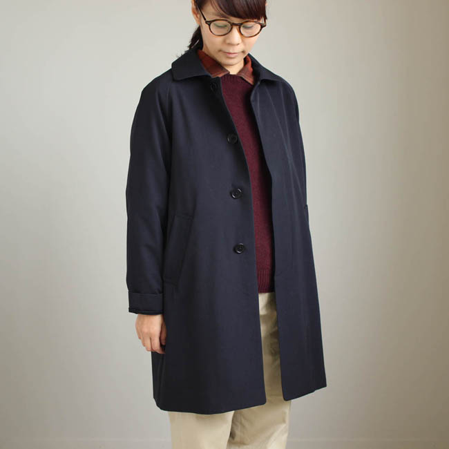 161101_style10_06