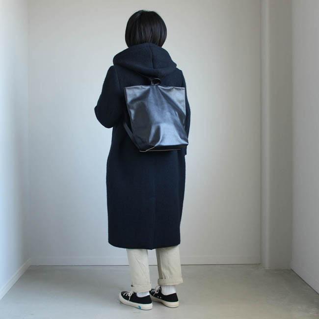 161106_style02_03