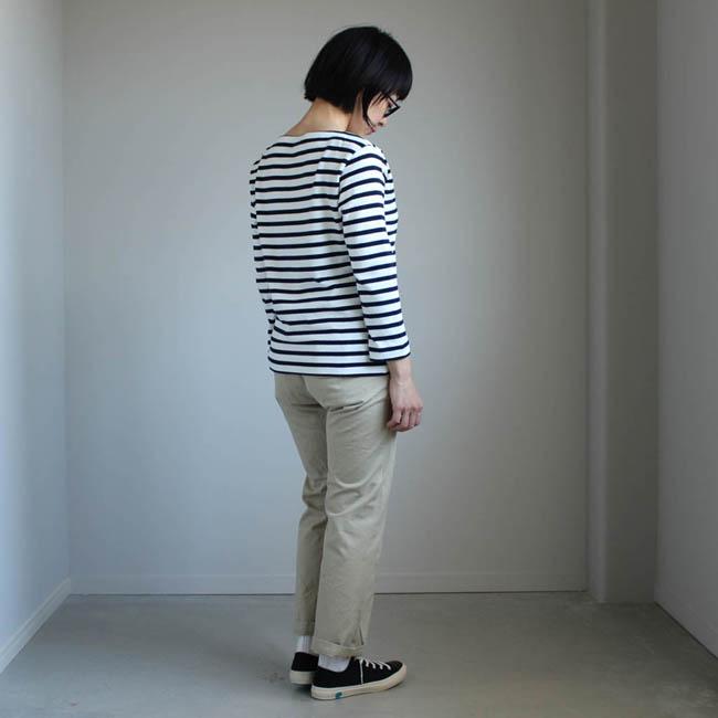 161106_style02_06