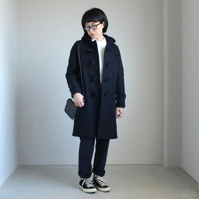 161106_style03_01
