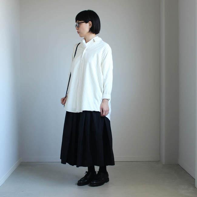 161106_style05_01