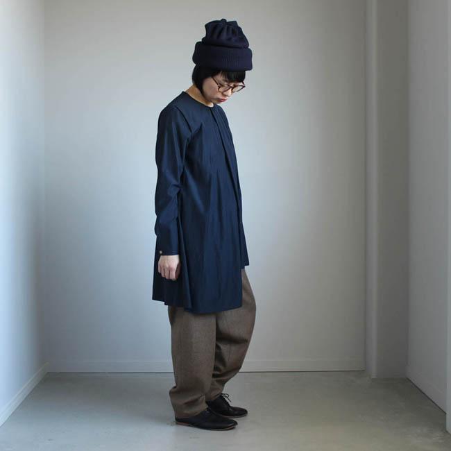 161106_style06_04