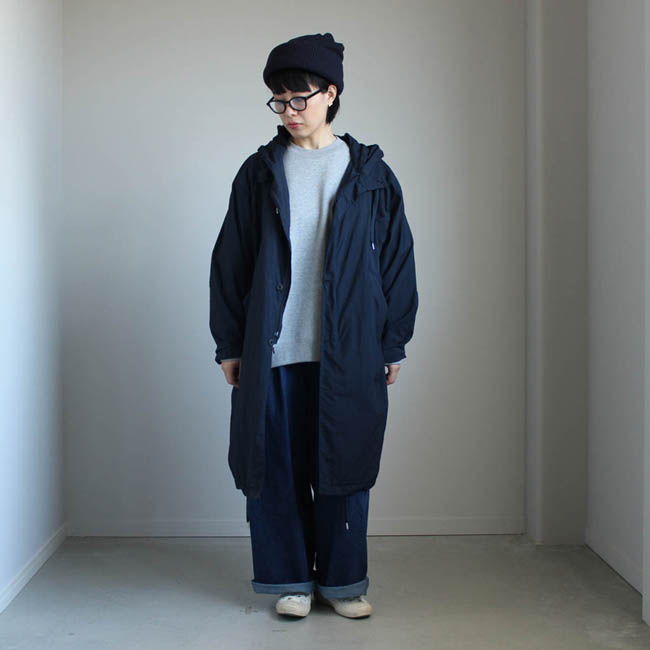 161106_style08_04