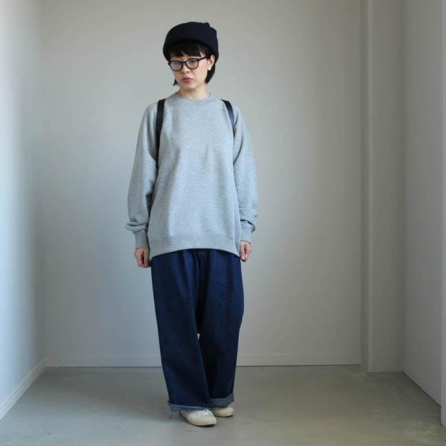 161106_style08_06